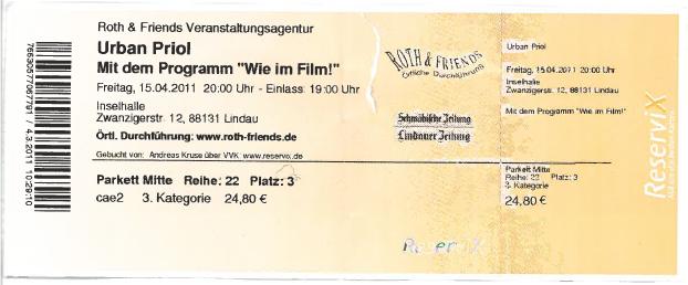 Eintrittskarte_UrbanPriol